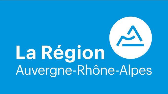 logo-region-auvergne-rhone-alpes-94789.jpg