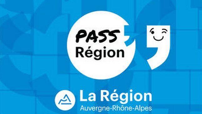 Pass Region.jpg